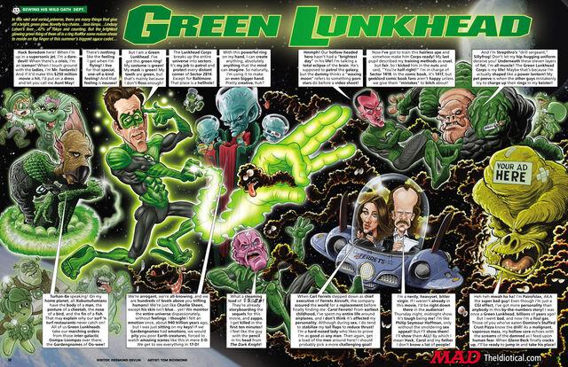 File:Kermit - MAD-Magazine-Green-Lunk-Art.jpg