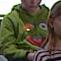 File:Kermit sweater.png