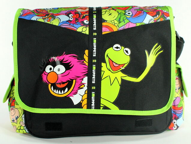 File:Pack pact 2012 muppets messenger bag 1.jpg