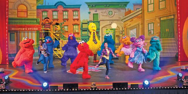 File:Sesame-Street-Live-dancing.jpg