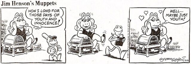 File:The Muppets comic strip 1982-03-25.jpg