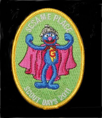 File:2011 Scout patch.jpg