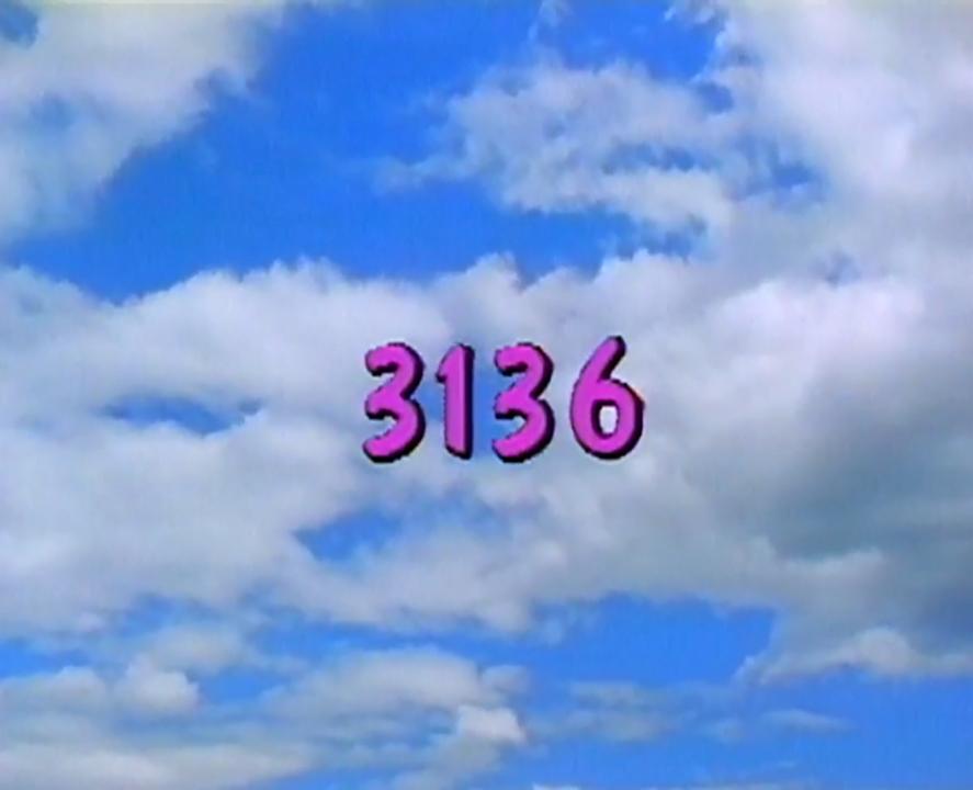 File:3136.jpg
