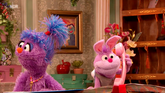 File:Furchester-Ep45.png