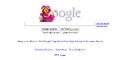 Thumbnail for version as of 17:51, November 4, 2009