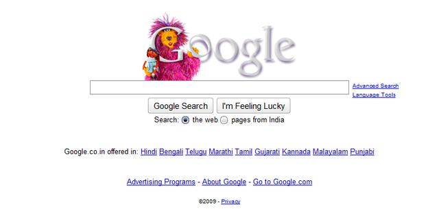 File:Google-india.png