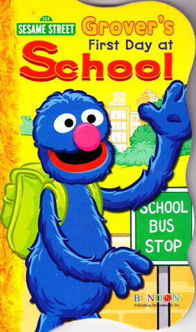 File:Grovers first day of school.jpg