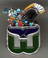 Hartfordwhalers