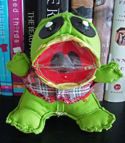 File:Kermitthefrog-insideout.jpg