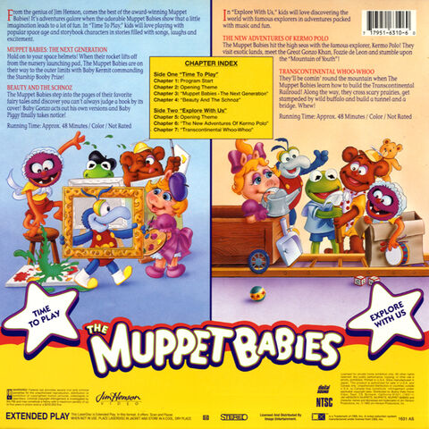 File:Muppet Babies Laserdisc Time to Play Explore with Us 02.jpg