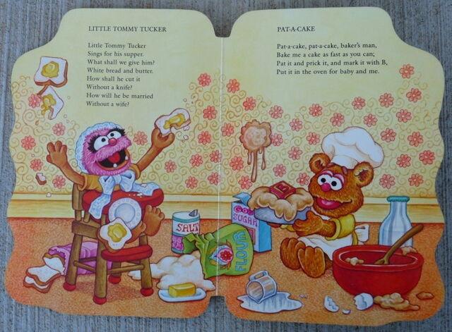 File:Muppet babies mother goose 2.jpg