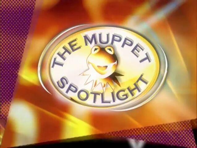 File:Muppet spotlight 1.jpg