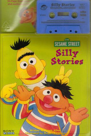 File:Sillystories.jpg