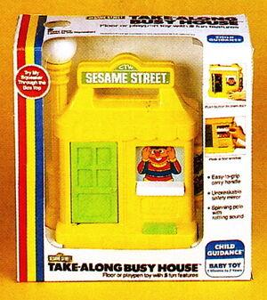 Takealongbusyhouse1
