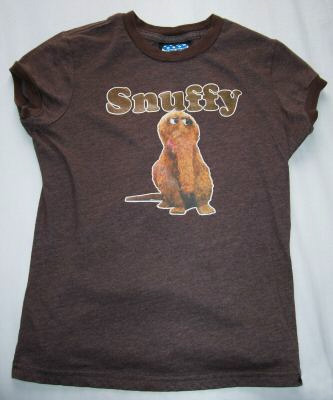 File:Tshirt-snuffy.jpg