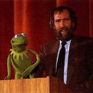 File:1984 George Pal Lecture.jpg