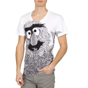 File:AmericanApparel-Herry-Grey-SSShirt.jpg
