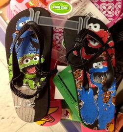 Can flip flops 3
