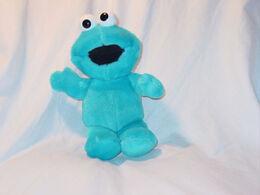 Cookiebaby