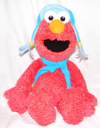 File:Gund winter 2006 elmo.jpg