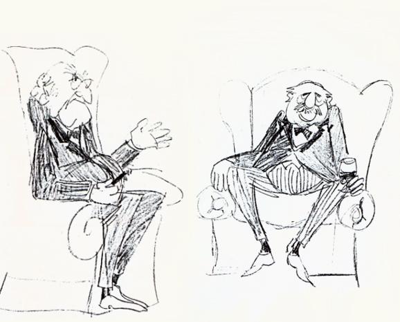 File:Statler-waldorf-sketch-bonnie-erickson-brandy-glass.jpg