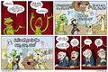 Thumbnail for version as of 18:37, September 19, 2010