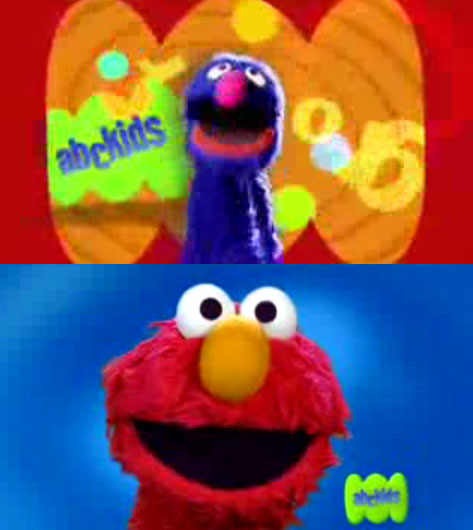 Just the Two of Us further Sesame also Isabella Rossellini moreover Big Bird 03 as well Sesame Street Clip Art Free. on oscar sesame street abby