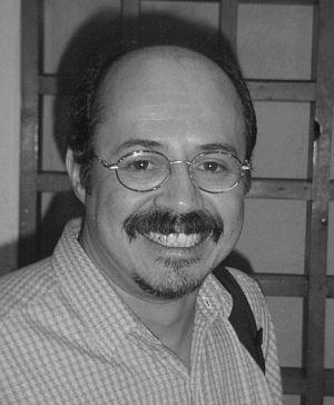 Alejandroillescas