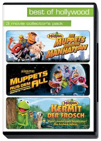 File:BestOfHollywood-MuppetsErobernManhattan-MuppetsAusDemAll-KermitDerFrosch-(2007).jpg