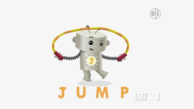 File:J-Robot.jpg