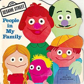 File:People1971a.jpg