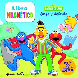2007 libro magnetico 2