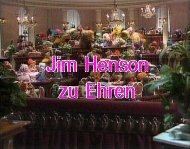 File:DieGroßeMuppet-Party-GermanTitle-01b.jpg