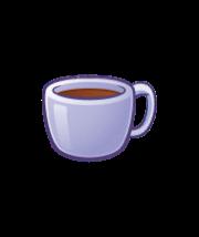 File:EmojiBlitz-coffee.png