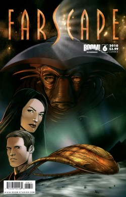 File:Farscape Comics (15).jpg