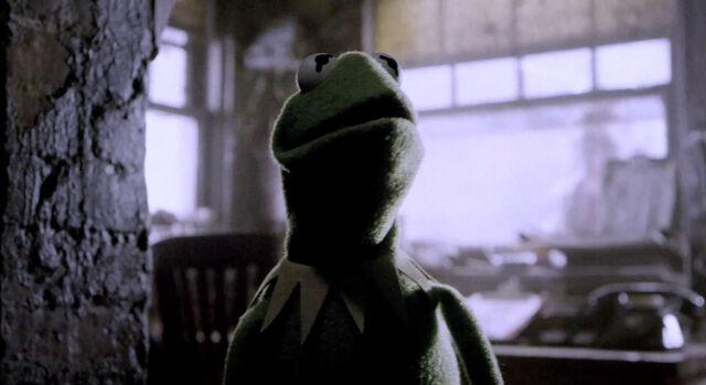 File:FroggyTattooHD 49.jpg