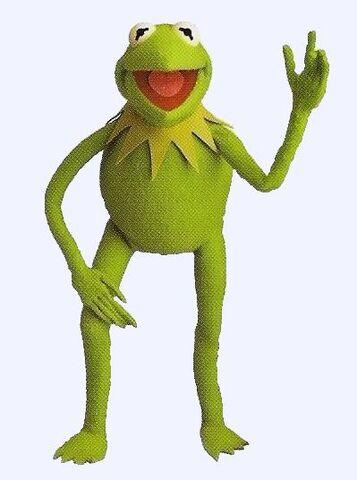 File:Kermit new full.jpg