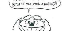 MuppetZine: Meet Scott Shaw