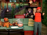 Episode 123: A Home Run for Niki