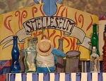 Episode 312: Smellorama