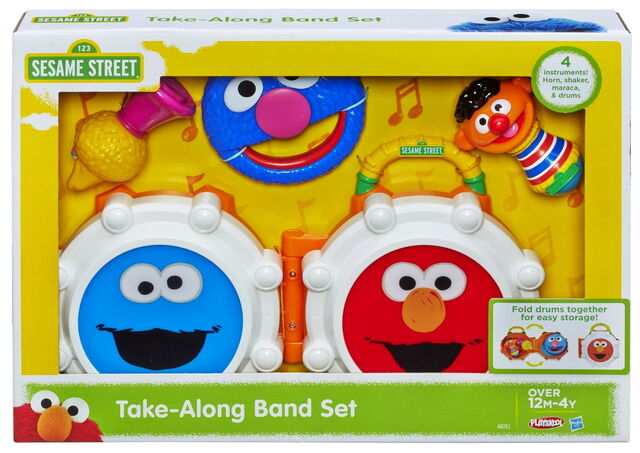 File:Take along band set 5.jpg
