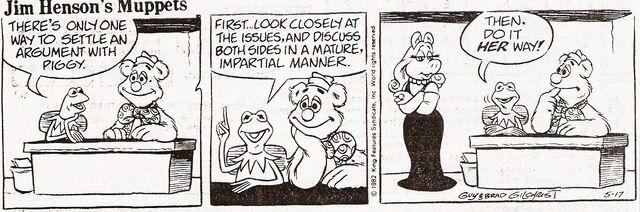File:The Muppets comic strip 1982-05-17.jpg