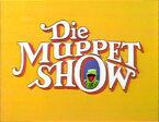 Title.diemuppetshow-NEW