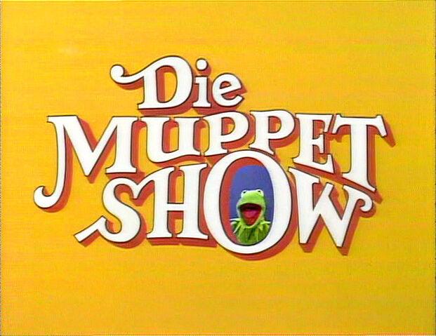 File:Title.diemuppetshow-NEW.jpg