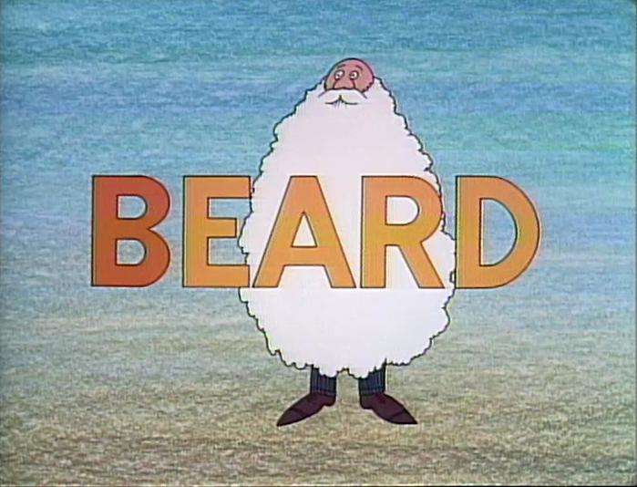 File:Bforbeard.jpg