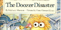 The Doozer Disaster
