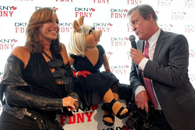 File:FDNY Miss Piggy 5.jpg
