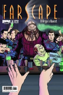 File:Farscape Comics (24).jpg