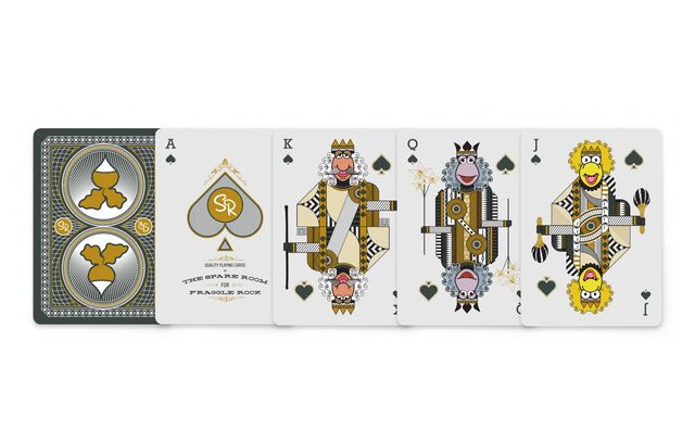 File:Fraggle-Cards-3.jpg