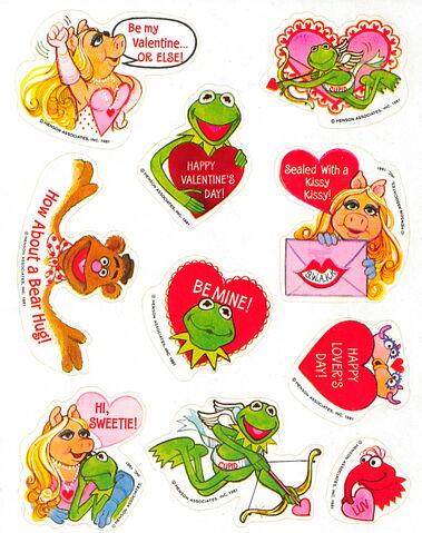 File:Hallmark 1981 valentine stickers 2.jpg